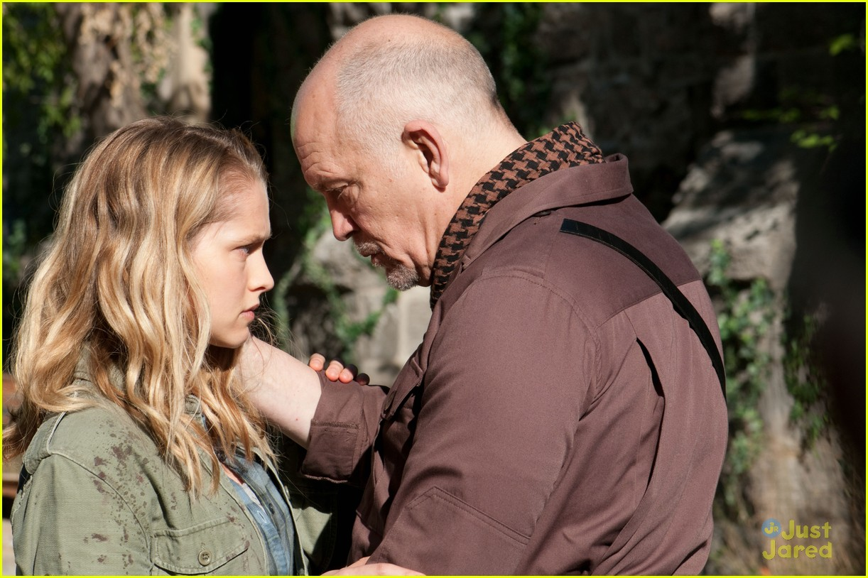 teresa palmer warm bodies stills 20