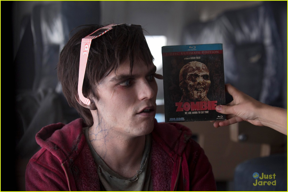 teresa palmer warm bodies stills 26