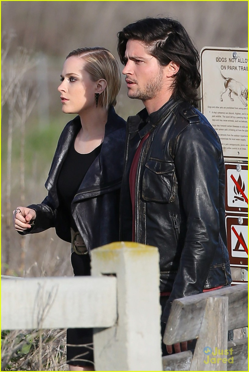 thomas mcdonell evan rachel wood 10 things 02