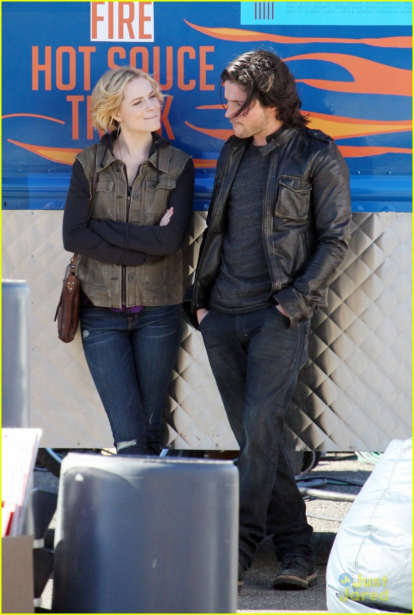 thomas mcdonell evan rachel wood 10 things 08