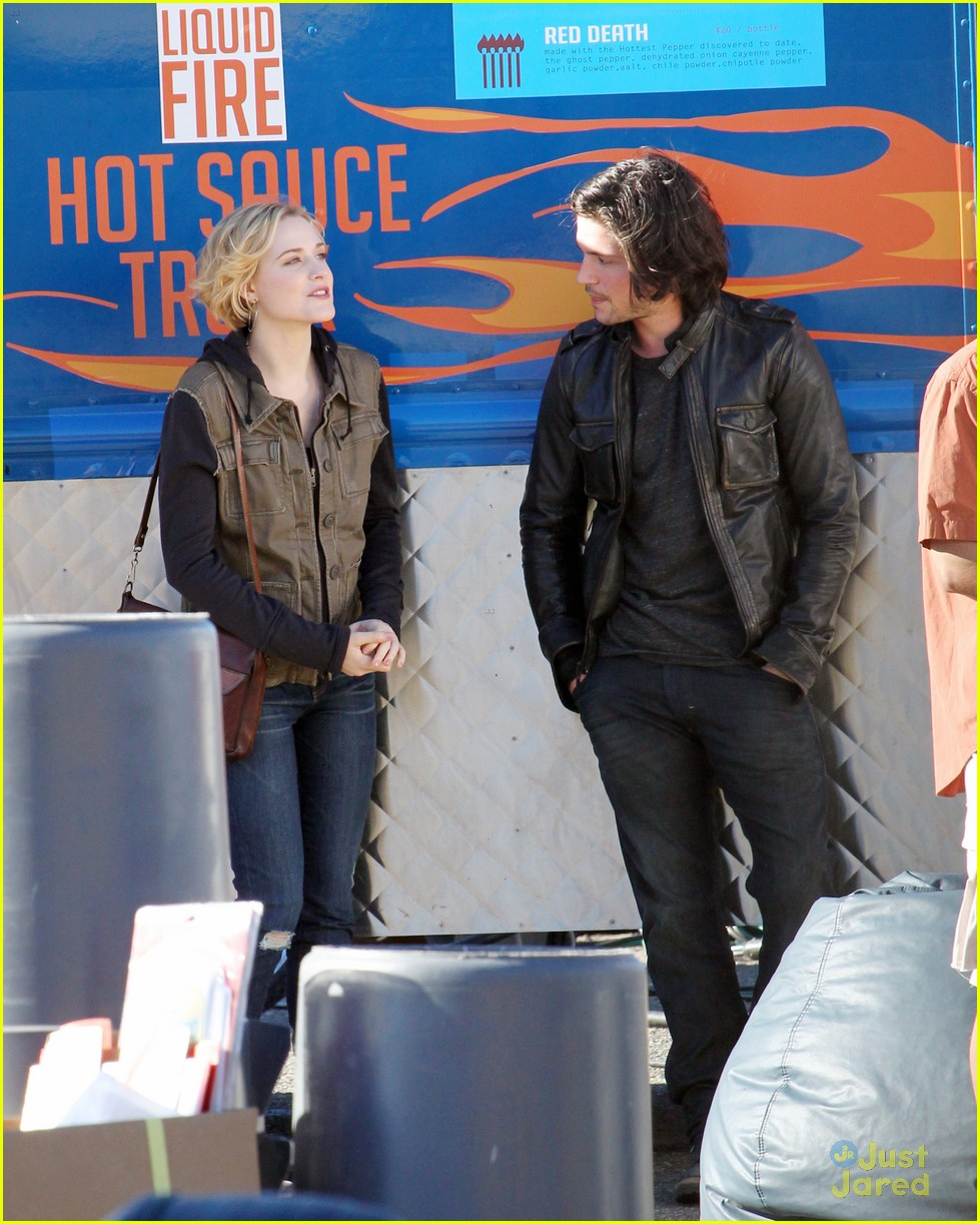 thomas mcdonell evan rachel wood 10 things 11