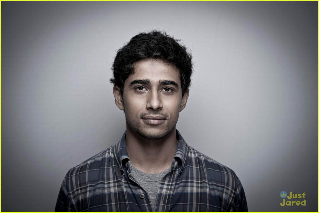 tom holland suraj sharma critics choice 13