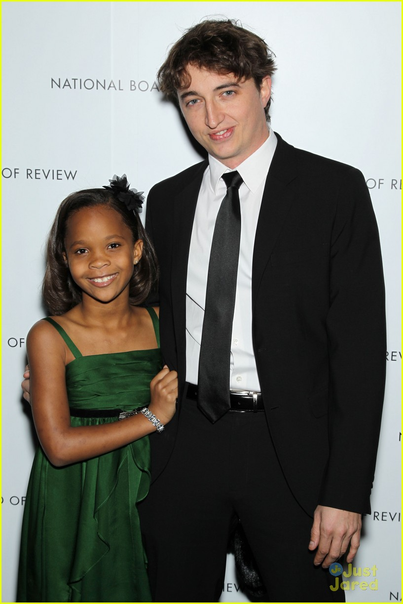 tom holland quvenzhane wallis nbr breakthrough actors 03