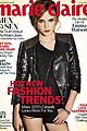 Watson-marieclaire emma watson marie claire uk 01