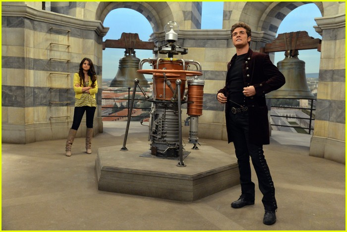 selena gomez wizards return stills 08