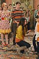 Wizards-return selena gomez wizards return stills 11