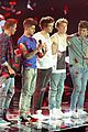 1d-02 one direction o2 arena performance 27