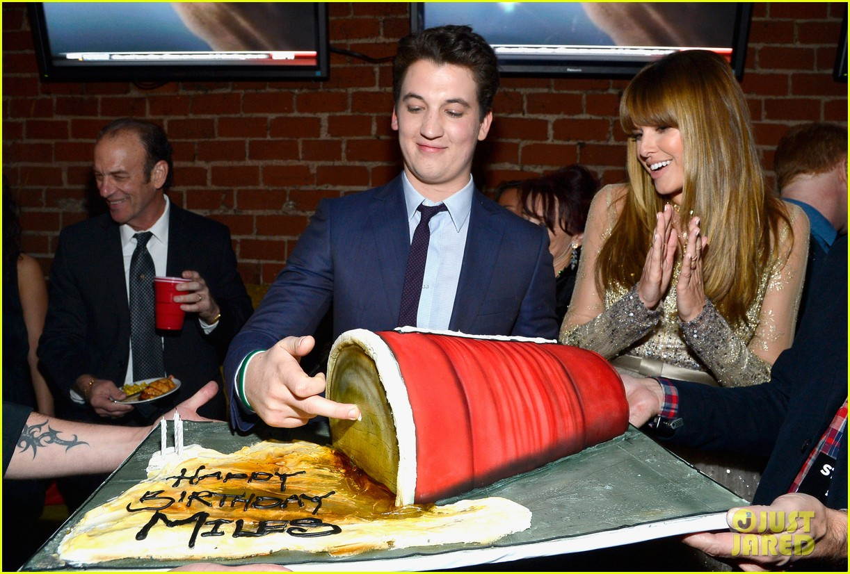 miles teller 21 and over after party 05