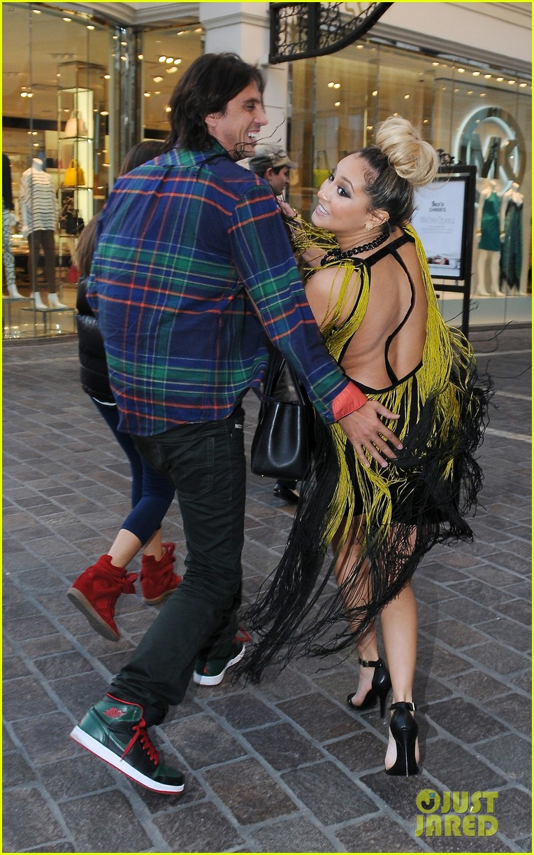 adrienne bailon the grove cheban 02