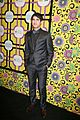 Criss-grammys darren criss billboard post grammys party 01