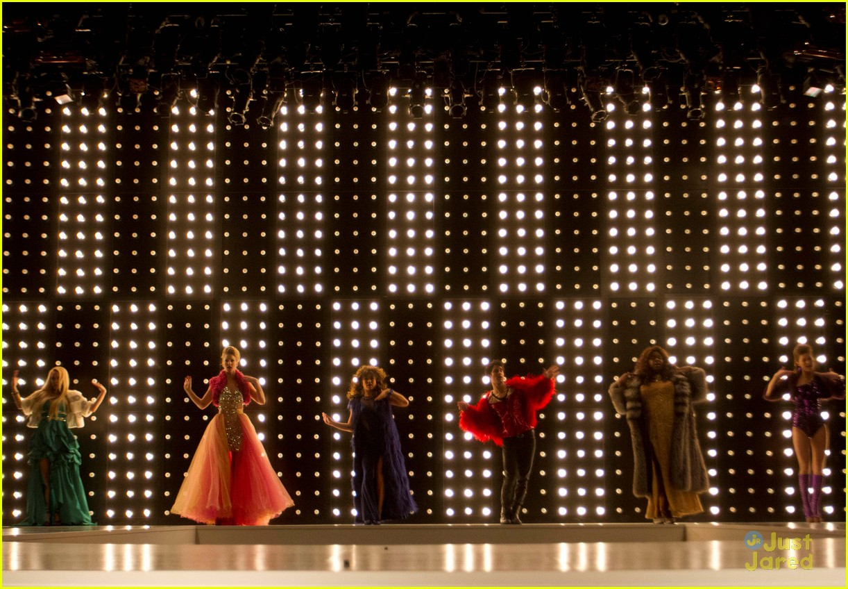 glee diva airs tonight 02
