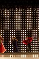 Glee-diva glee diva airs tonight 02