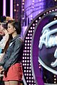 Idol-40 american idol recap top 40 contestants revealed 01