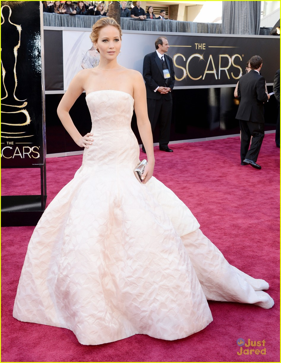 jennifer lawrence 2013 oscars 03