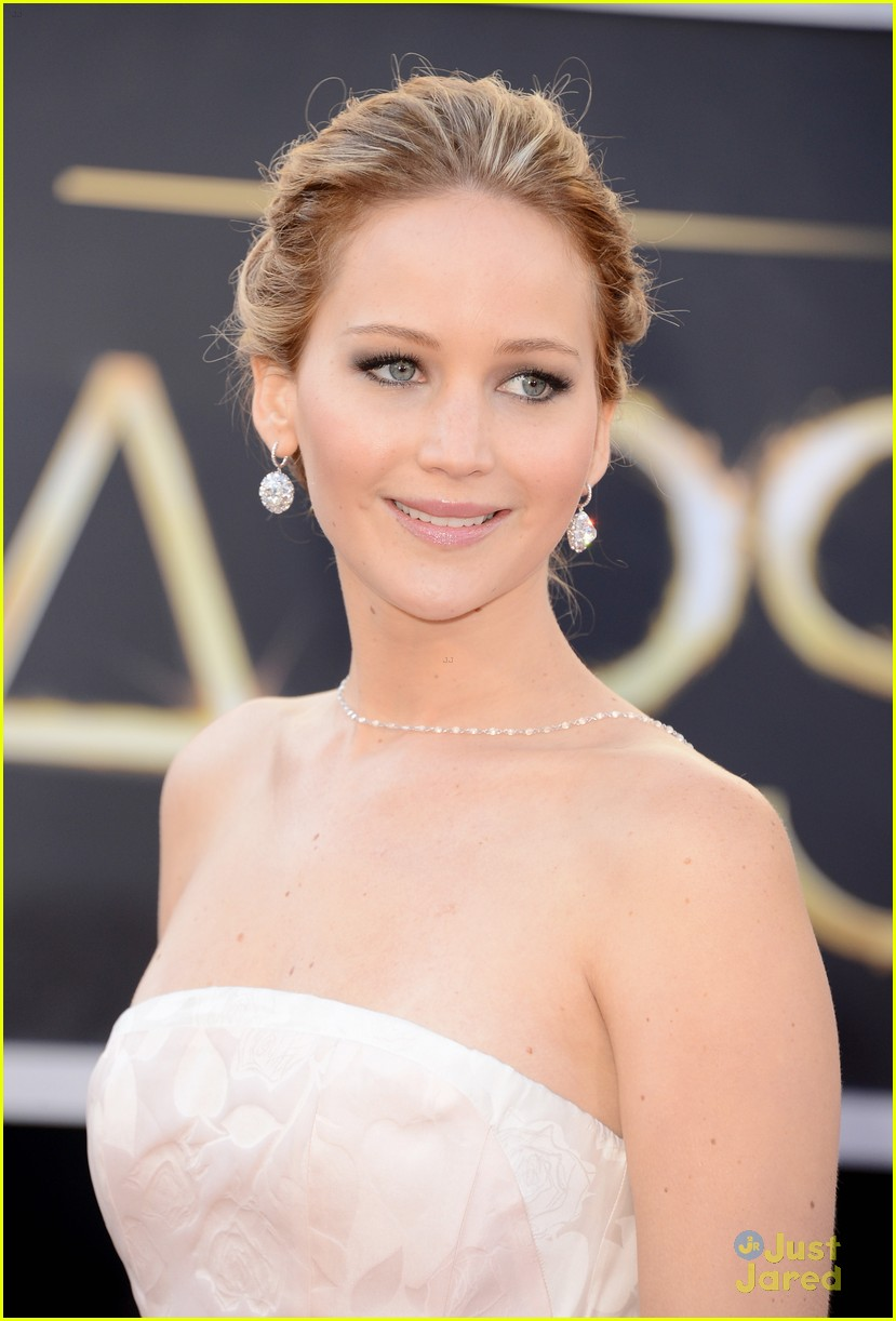 jennifer lawrence 2013 oscars 04
