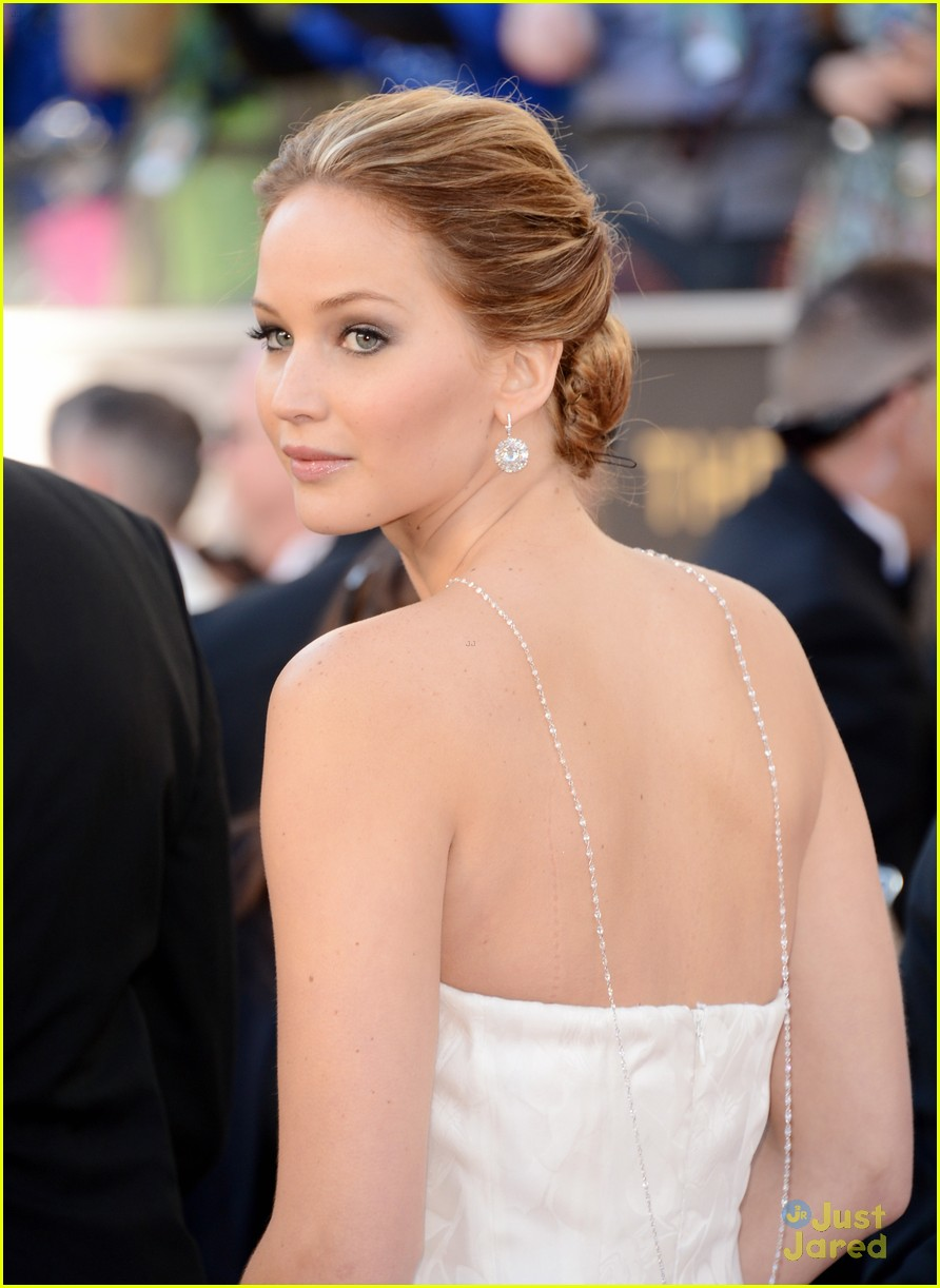 jennifer lawrence 2013 oscars 09