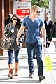 Ludwig-nicole alexander ludwig shopping nicole marie 02