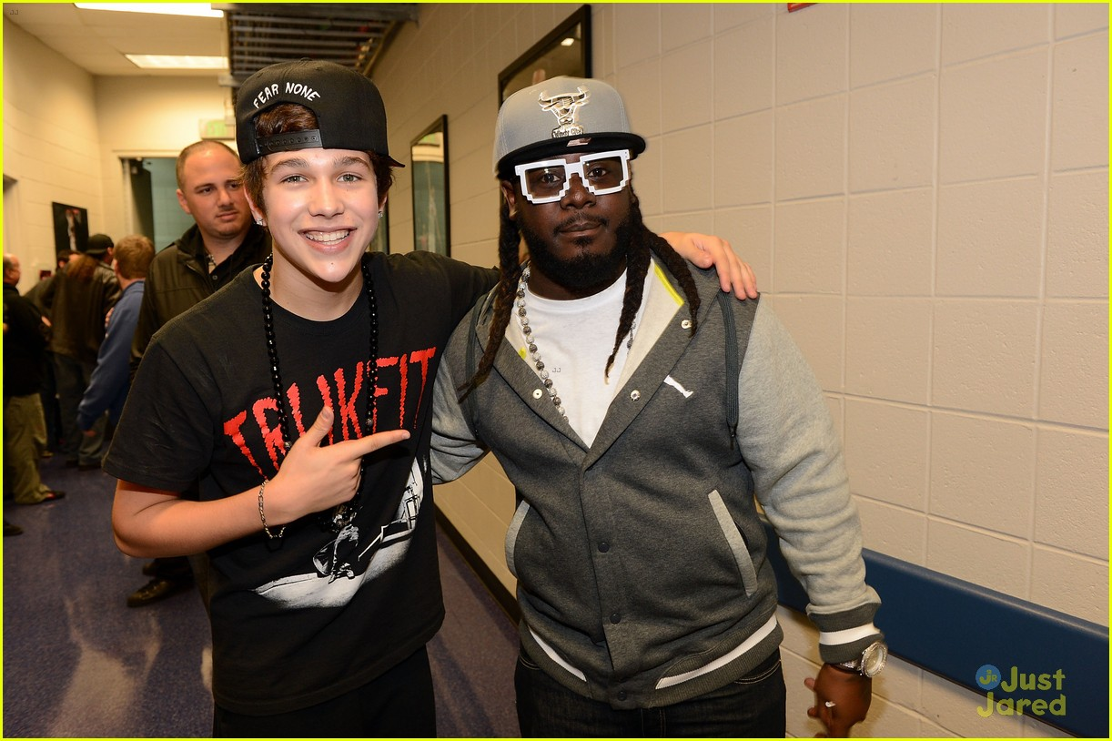 austin mahone interview jjj exclusive 03