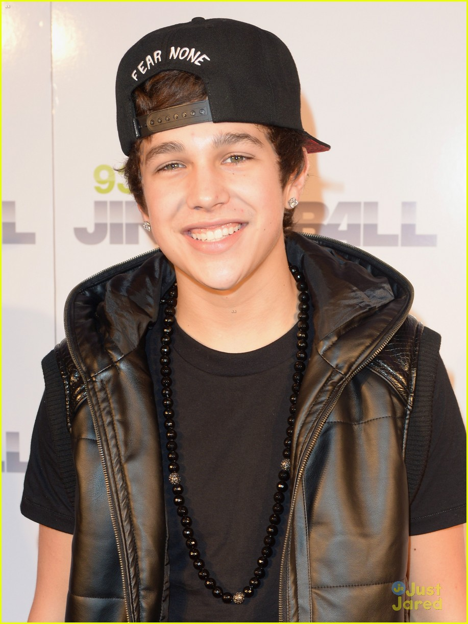 austin mahone interview jjj exclusive 04