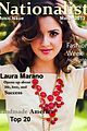 Marano-nationalist laura marano nationalist mag 03