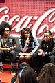 Mindless-excl mindless behavior fave song exclusive 14