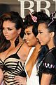 Mix-brits little mix brit awards 02