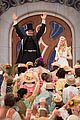Oz-clip new oz great powerful stills clip 04
