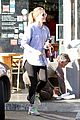 Palmer-store teresa palmer shopping with dad 07