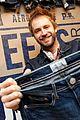 Paul-nikki paul mcdonald jeans nikki reed enzo 06