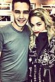Payne-ora liam payne x factor run in with rita ora 01