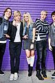 R5-tour r5 loud summer tour 02