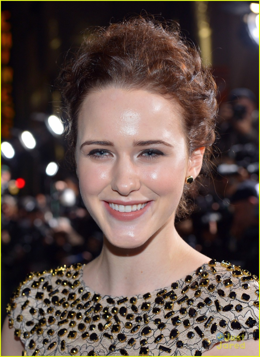 rachel brosnahan twitterrachel brosnahan orange is the new black, rachel brosnahan instagram, rachel brosnahan twitter, rachel brosnahan, rachel brosnahan imdb, rachel brosnahan boyfriend, rachel brosnahan manhattan, rachel brosnahan interview, rachel brosnahan reddit