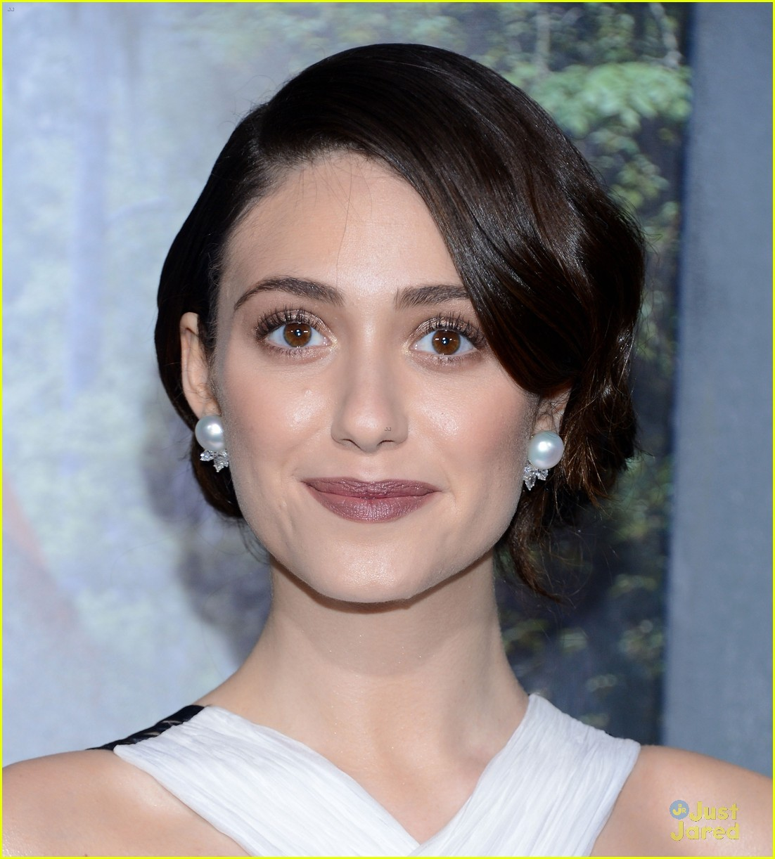 emmy rossum beautiful creatures premiere 04