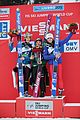 Sarah-hendrickson sarah hendrickson skijumping champion 10