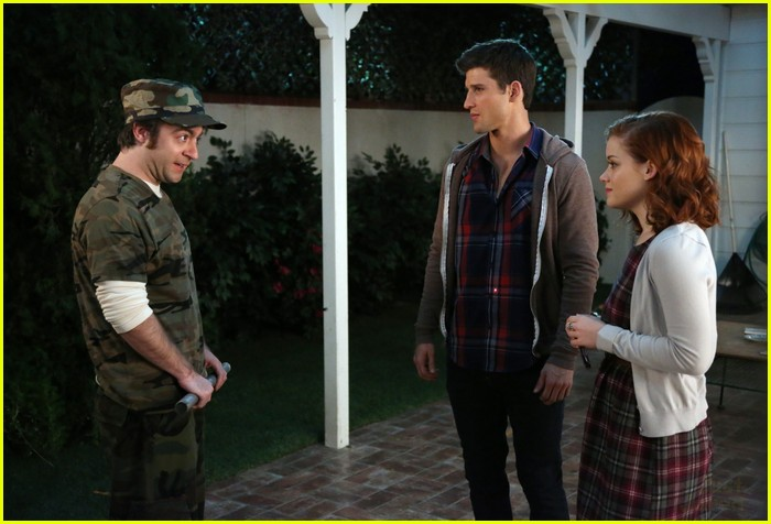 suburgatory leaving chatswin stills 01