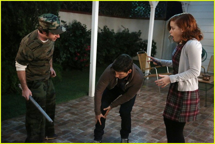 suburgatory leaving chatswin stills 03