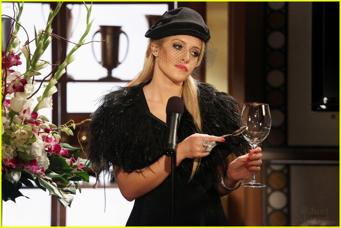 suburgatory leaving chatswin stills 04