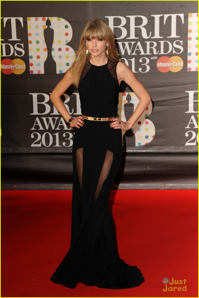 taylor swift brit awards 04