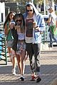 Tisdale-french-starbucks ashley tisdale christopher french starbucks stop 07