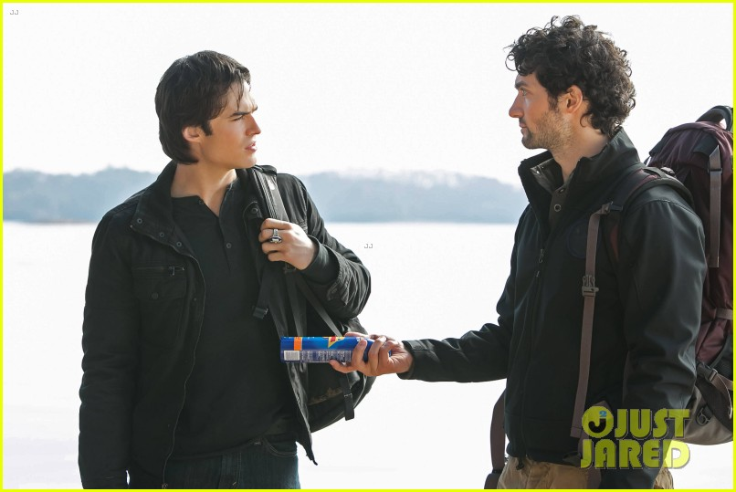 tvd mysterious island preview 08