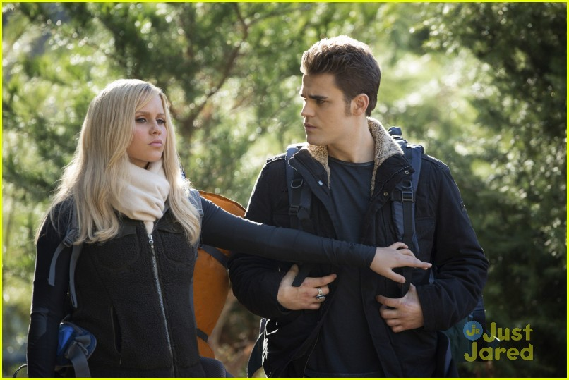 the vampire diaries down the rabbit hole episode preview 01