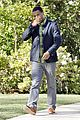 Wilds-set tristan wilds solo on 90210 set 03