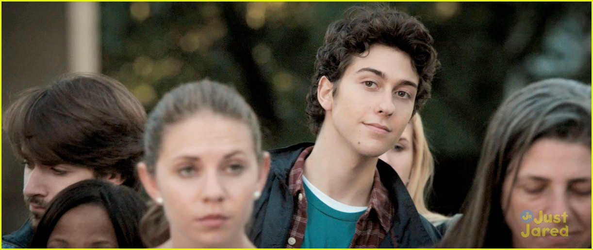 nat wolff admission stills 04