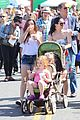 Ariel-snowcone ariel winter snow cone sunday 06