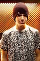 Austin-mtv austin mahone mtv artist to watch 02