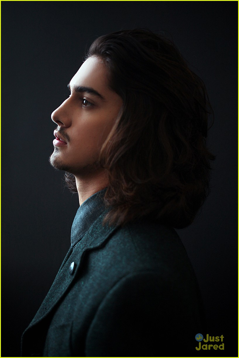 the gallery for gt ketan jogia