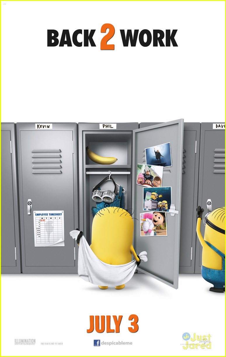 despicable me 2 stills trailer 02