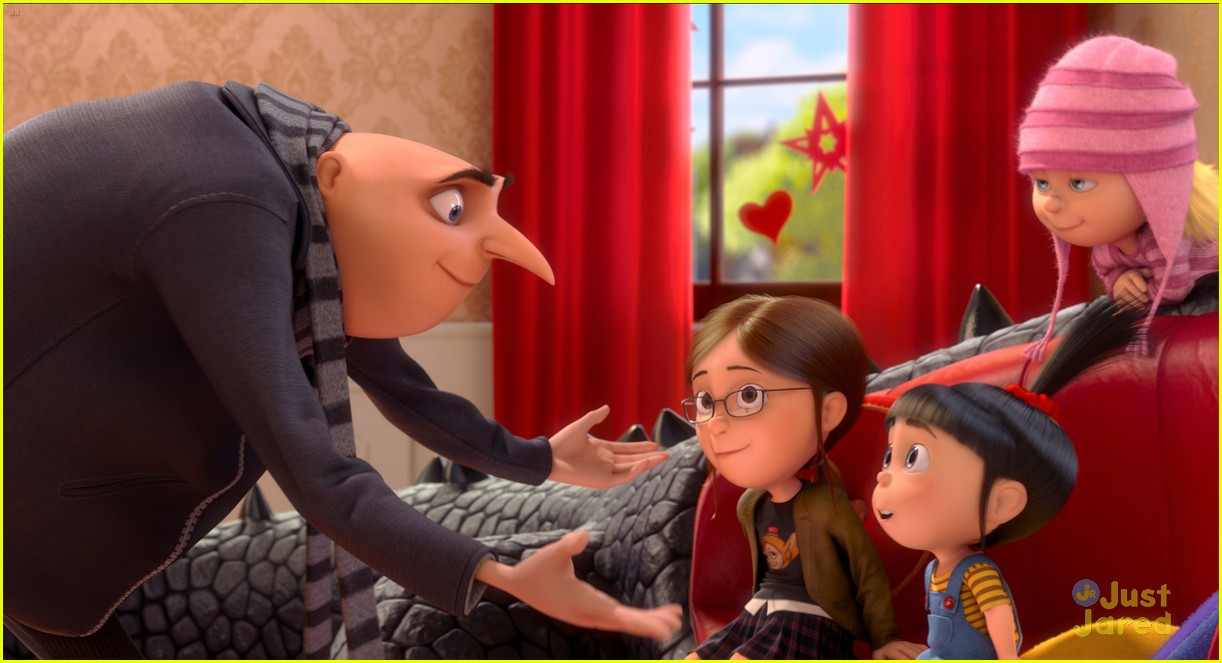 despicable me 2 stills trailer 04