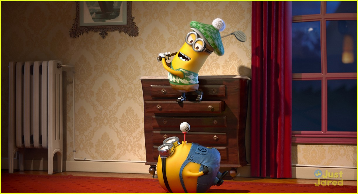 despicable me 2 stills trailer 05