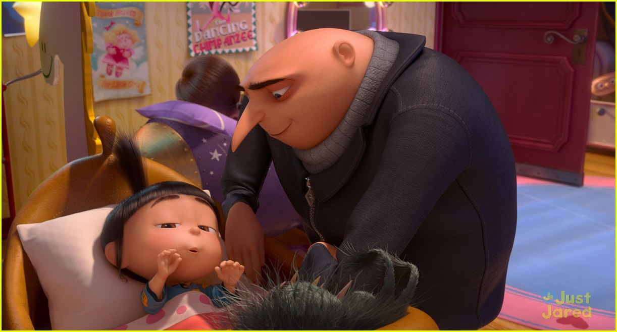 despicable me 2 stills trailer 06